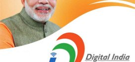 Digital-India-Week