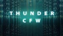 A10 Networks Announces Thunder Convergent Firewall for Large Enterprise