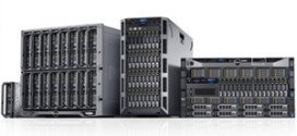 Dell-PowerEdge-13th-gen-Servers