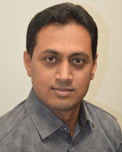 Prabhakar-Jayakumar