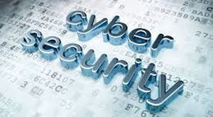 Cyber-Security-Awareness-Program