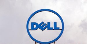 Dell-Selling-Off-Software-Division