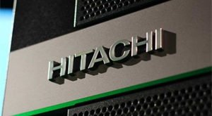 HITACHI DATA SYSTEMS ANNOUNCES NEW CONVERGED AND HYPERCONVERGED SOLUTIONS FOR VIRTUALIZATION AND CLOUD ENVIRONMENTS