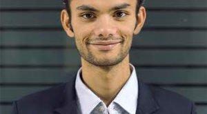 Mr-Saurav-Kumar
