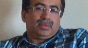 Rajesh Kalra