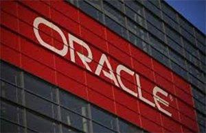 oracle-Announces