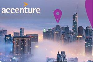Accenture-and-Tricentis