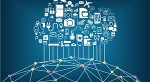 "Birlasoft's IoT Application, Co-Innovated with SAP, Achieves Certification as ""Built on SAP HANA® Cloud Platform"""