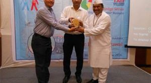 Dabbawala-Model-of-Service-Excellence
