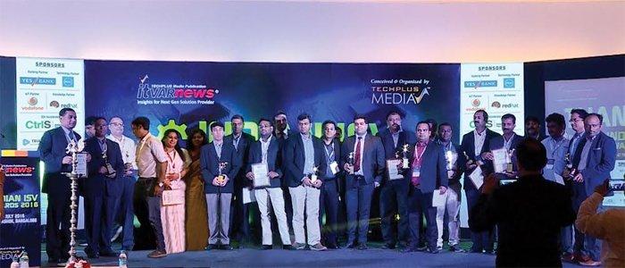isv-award-2016