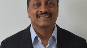 Veeam Appoints Ashok Acharya as First Regional Director for India and SAARC