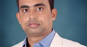 mukesh-chaudhary