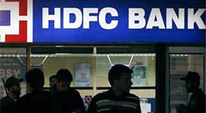 HDFC Bank selects Adobe Marketing Cloud to deliver personalized customer experiences