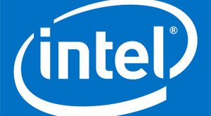Intel Unveils Strategy for State-of-the-Art Artificial Intelligence