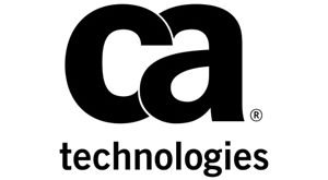 CA Technologies Delivers Privileged User Governance to Better Protect Against Insider Threats