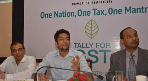 tally-for-gst-mobile-application