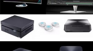 asus-showcases-lineup-lifestyle-innovations