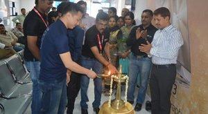 ASUS-Service-Centre-in-Kochi