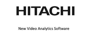 Hitachi Unveils New Video Analytics Software To Deliver Operational Intelligence and Security Insights for Smart Cities and Digital Enterprises
