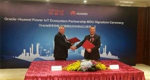 Power-IoT-Ecosystem-Partnership