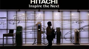 Hitachi Consulting Unveils MIRAI - The IoT Experience Centre at Pune