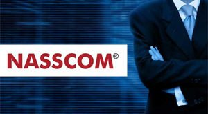 NASSCOM President Concludes Visit to Washington, DC