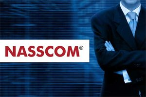 NASSCOM-Consumer-Interest-Protection