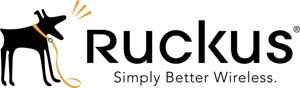 BROCADE'S RUCKUS WIRELESS BUSINESS UNIT INTRODUCES SP CLOUD