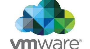 VMware vCloud NFV 2.0 Delivers Agile, Open and Secure Networks with Simplified Operations Management