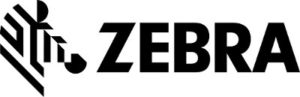 Zebra-New-Mobile-Computing-Technologies
