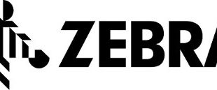 Zebra-New-Mobile-Computing-Technologies