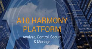 A10-Networks-Brings-Harmony