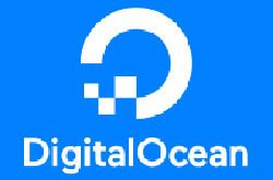 DigitalOcean-Free-Monitoring-Service