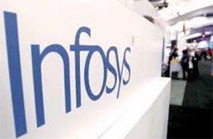 Infosys-Launches-Infosys-Nia