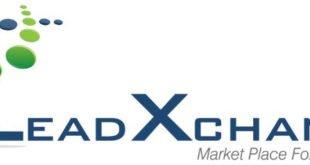 Lead-Xchange-logo
