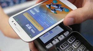 TCS-launches-Merchant-Pay