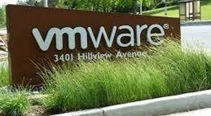 VMware expands