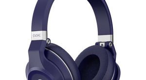 Wireless Bluetooth headphone 'Evoke'