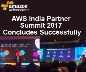 AWS-Summit-2017
