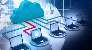 Independent Research Firm includes CSS Corp in Cloud Migration Services Report