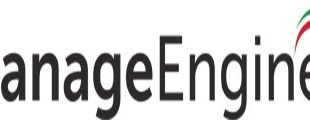 ManageEngine Archives -
