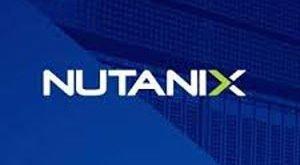 Nutanix-Extends-Customer-Choice