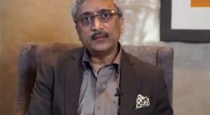 Prateek Garg, Managing Director & CEO, Progressive Infotech Pvt Ltd