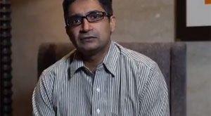 Tarun Malavia, Founder & CEO, Mithi Software Technologies Pvt Ltd