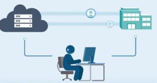 VMware-Horizon-Cloud-on-Microsoft-Azure
