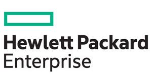 hewlett-packard-enterprise