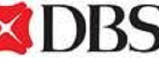DBS ACCELERATOR DRIVING TOWARDS FINTECH FUTURE