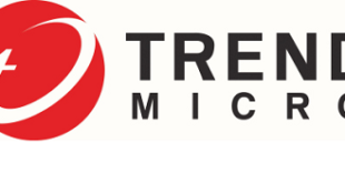 Trend Micro Launches New $100 Million Venture Fund