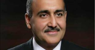 Niraj Mittal