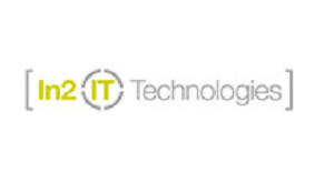 In2IT Technologies opens new office to double its headcount in Noida